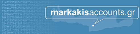 Markakis Accounts-Mires,Crete